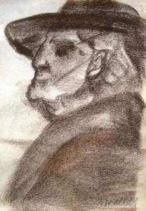 albert-wallat-wohl-selbstbildnis-galerie