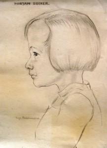 hugo-stadelmaier-portrait-mirjam-roecker