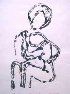 barbara-remmert-galerie