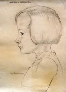 hugo-stadelmaier-portrait-mirjam-roecker-galerie
