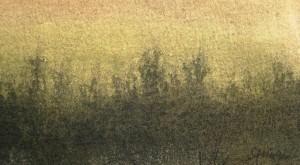 ferdinand-springer-duestere-imaginaere-landschaft-provence
