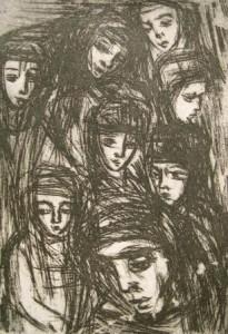margarethe-krieger-acht-frauen-galerie