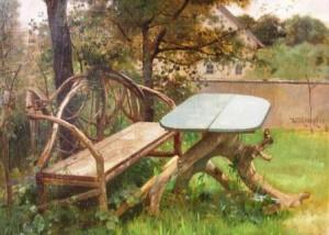 wilhelm-menzler-galerie