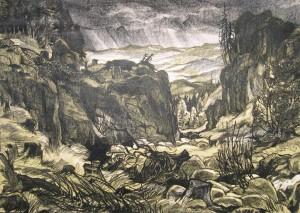 margret-wolfinger-wohl-landschaft-fraenkische-schweiz
