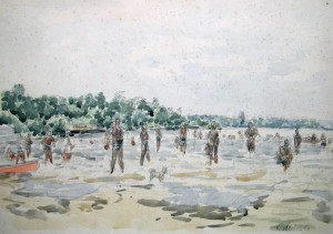 karl-miersch