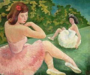 georg-hans-mueller-rehm-zwei-ballerinas-galerie