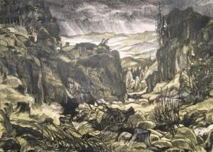 margret-wolfinger-wohl-landschaft-fraenkische-schweiz-galerie
