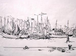tom-hops-kleiner-hafen-mit-fischerbooten
