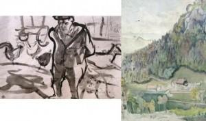 karl-schricker-joseph-der-hausmann-galerie