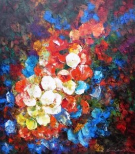 hermann-dieste-florale-komposition-galerie