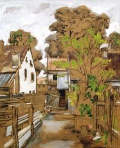 wilhelm-jakob-hertling-haeuser-in-gern-m-galerie