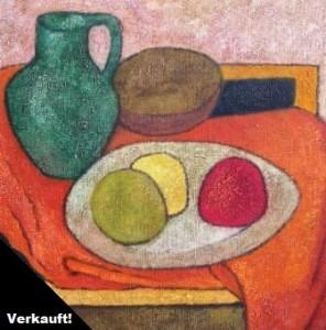 mueller-erbach-verkauft