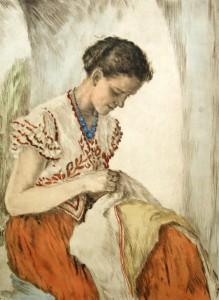 aladar-edvi-illes-junge-frau-bei-der-handarbeit