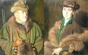 paul-segieth-ehepaar-knauff-galerie
