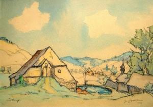 guido-schreiber-aus-linach