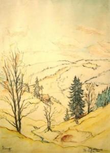 guido-schreiber-linach-galerie