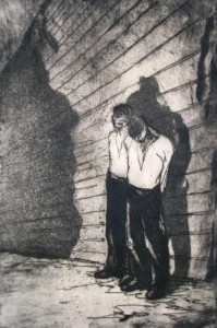 marcel-chirnoaga-galerie