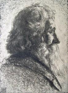 bernhard-paul-scheffler