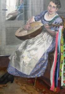 paul-segieth-portrait-elisabeth-knauff