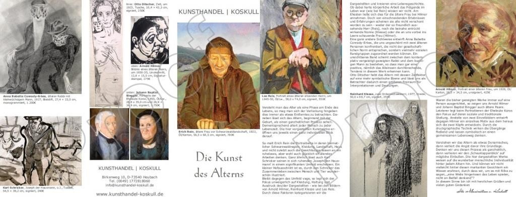 flyer_die_kunst_des_alterns_internet_komp