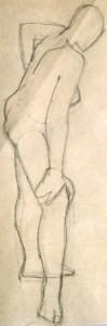 maria-hassenpflug-stehender-weiblicher-akt-von-der-seite-galerie