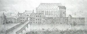 Maximilien-lambert-gelissen-king-johns-palace-eltham