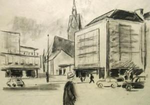 erich-wessel-wohl-hamburger-stadtansicht-mit-kirche-galerie