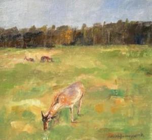 Simon Hohenegger (Galerie)