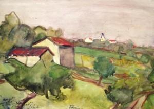 Jacques Laplace (Galerie)