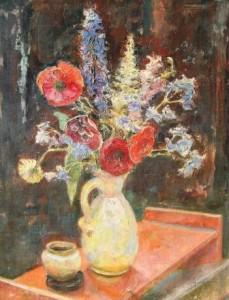 Albert Hunnemann (Galerie)