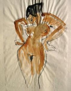 Curt Ziegra (Galerie)