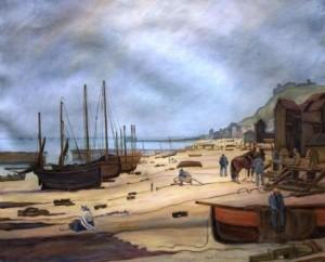 Carl Dotzler (Galerie)