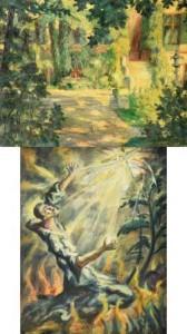 Hans Lehmkuhl (Galerie)
