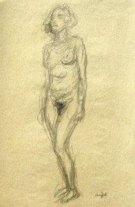 Friedrich (Bedrich) Feigl (Galerie)