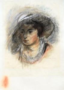 Robert Pudlich (Galerie)
