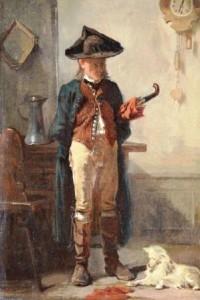 Benjamin Vautier (galerie)